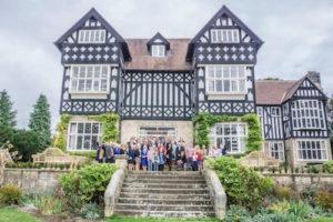 Highfield House Driffield